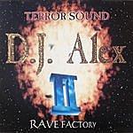 DJ Alex Terror Sound