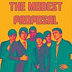 A Modest Proposal The Modest Proposal - Ep