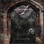 Symbolic Nevertime