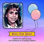 Showstoppers Song For Heidi