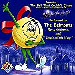 The Belmonts The Bell That Couldn't Jingle