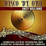 Andy Williams Disco De Oro - Andy Williams