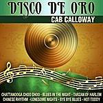 Cab Calloway Disco De Oro - Cab Calloway