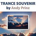Andy Prinz Trance Souvenir Volume 1