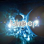 Luke Luke - Ep