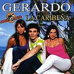 Gerardo La Caribena