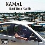 Kamal Live Again
