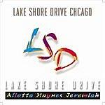 Aliotta Haynes Jeremiah Lake Shore Drive Chicago