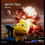 Beehive Game Face