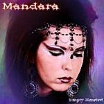 Mandara Empty Hearted