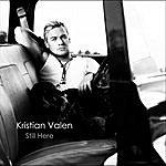 Kristian Valen Still Here