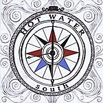 Hot Water South