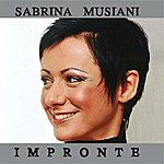 Sabrina Musiani Impronte