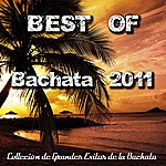Latin Bachata Best Exitos (2011)