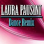 Tribute Laura Pausini: The Best Of Dance Remix