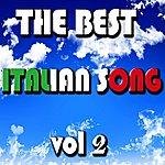 Tribute The Best Of Italian Songs, Vol. 2