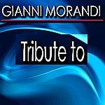 Tribute Tribute To Gianni Morandi