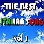 Tribute The Best Of Italian Songs, Vol. 1
