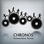 Chronos Inspirational Power