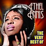 Ethel Ennis The Very Best Of Ethel Ennis