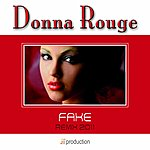 Fake Donna Rouge