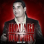 Houari Dauphin Best Of Houari Dauphin - 25 Hits