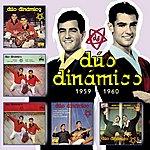 Duo Dinamico Los Ep's Originales Remasterizados
