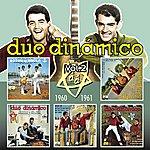 Duo Dinamico Los Ep's Originales Remasterizados Vol.2