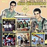 Duo Dinamico Los Ep's Originales Remasterizados Vol.3