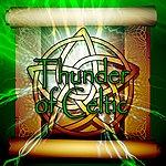 Celtic Thunder Of Celtic