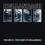 Hellanbach The Big H: The Hellanbach Anthology