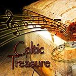 Celtic Celtic Treasure