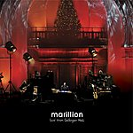 Marillion Live From Cadogan Hall