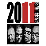 The Smithereens 2011