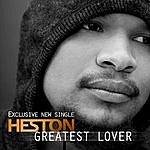 Heston Greatest Lover