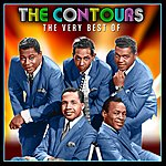 The Contours The Very Best Of The Contours