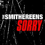 The Smithereens Sorry