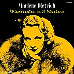 Burt Bacharach Wiedersehen Mit Marlene