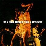 Ike & Tina Turner Ike & Tina Turner