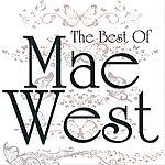 Mae West Best Of Mae West