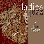 Lita Roza Ladies In Jazz - Lita Roza