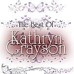 Kathryn Grayson The Best Of Kathryn Grayson