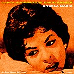 Angela Maria Canta Sucessos De David Nasser
