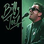 Billy Joel Live On Air