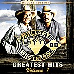 The Bellamy Brothers Greatest Hits Volume 1: Deluxe Edition