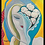 Derek & The Dominos Layla And Other Assorted Love Songs (Super Deluxe)