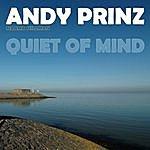 Andy Prinz Quiet Of Mind