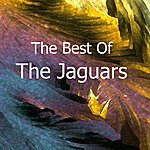 The Jaguars The Best Of