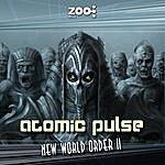 Atomic Pulse New World Order II
