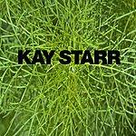 Kay Starr Kay Starr